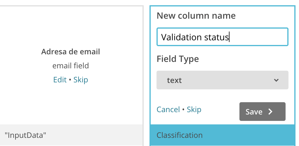 8a-column-name.png