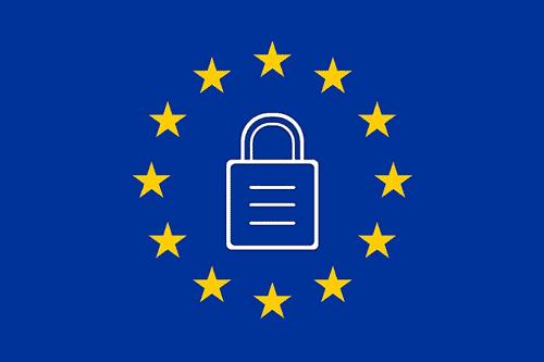 gdpr-europe.png
