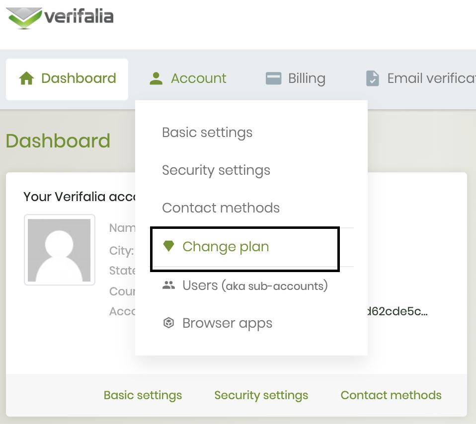 upgrade-downgrade-verifalia.png