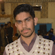 Idrees Shafiq