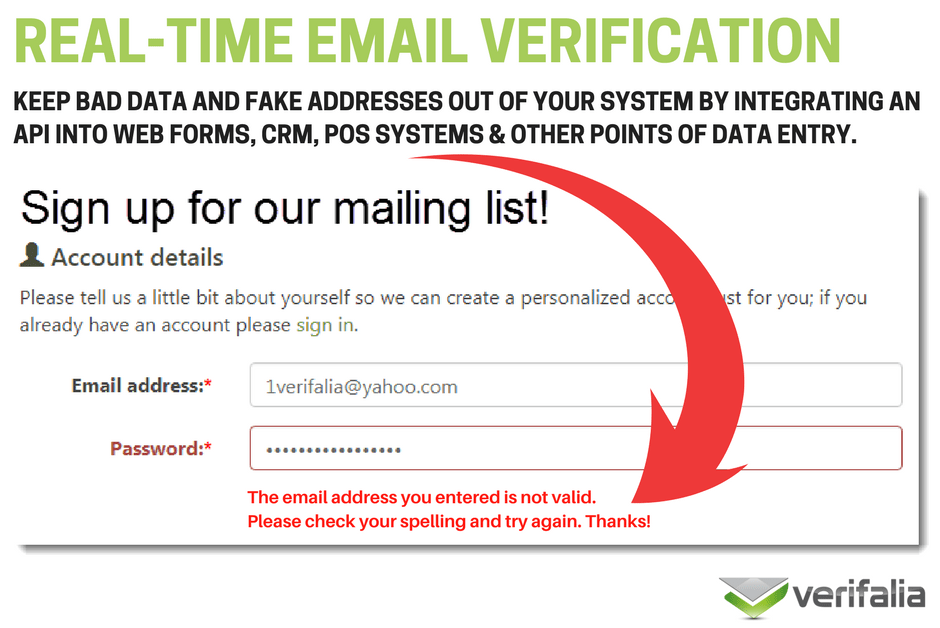 email-verification-api-for-email.png