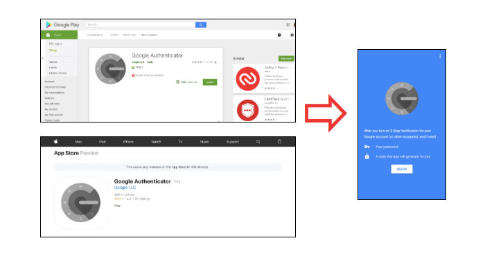 google-authenticator-install.jpg