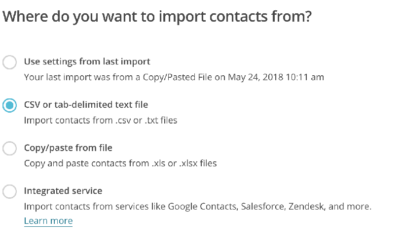7-import-options.png