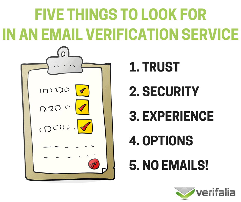 email-verification-service-what-to-look-for.png